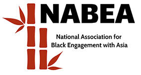National Association for Black Engagement with Asia